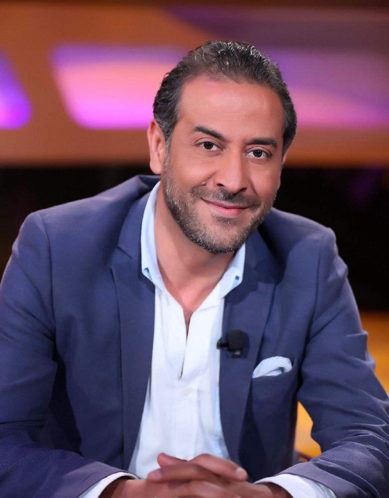 عبدالمنعم عمايري (4)