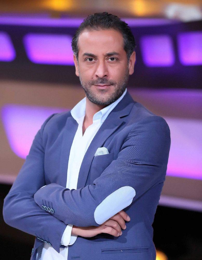 عبدالمنعم عمايري (5)