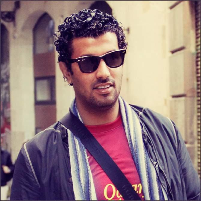 محمد-سامي-2