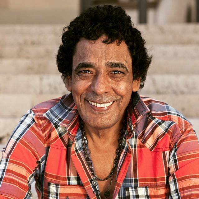 محمد منير (3)