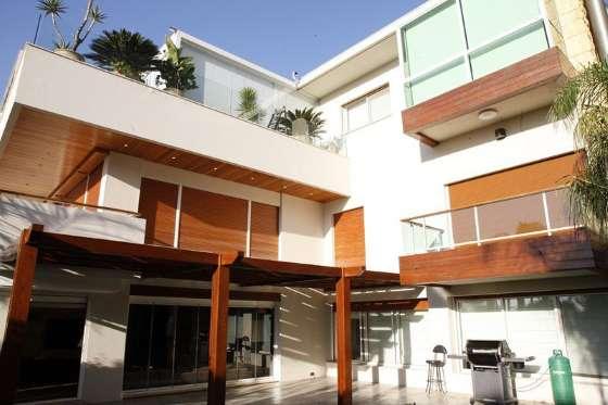 منزل عاصي وكاظم وشيرين في بيروت (9)
