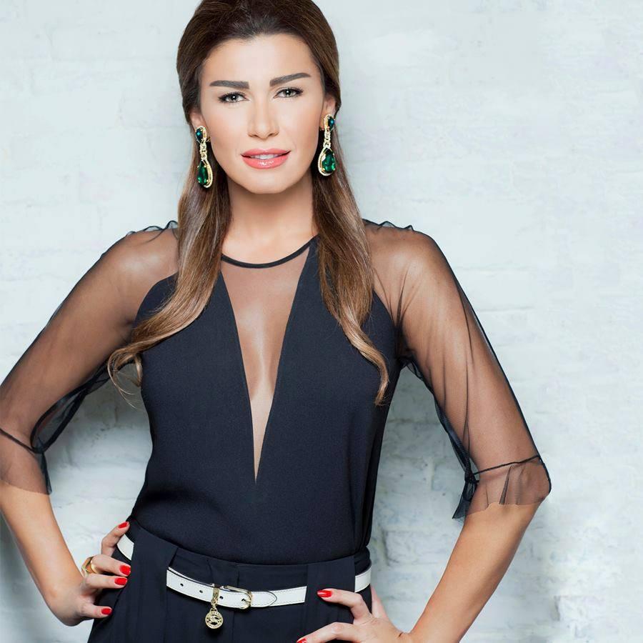 نادين الراسي  (2)