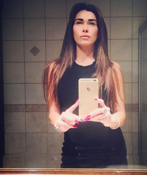 نادين الراسي  (4)