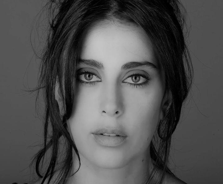 نادين لبكي (2)