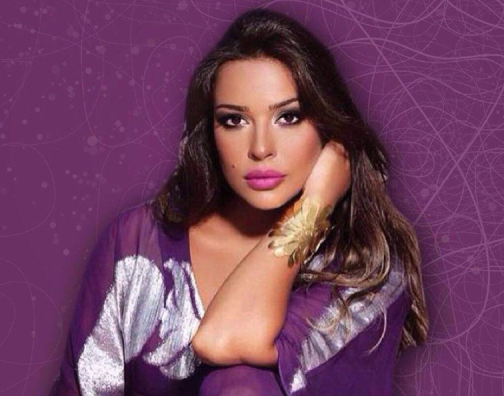 نادين نسيب نجيم  (3)