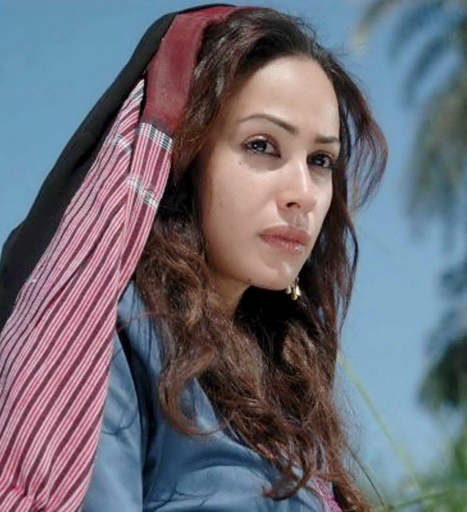 هند-صبري-في-فيلم-الجزيرة