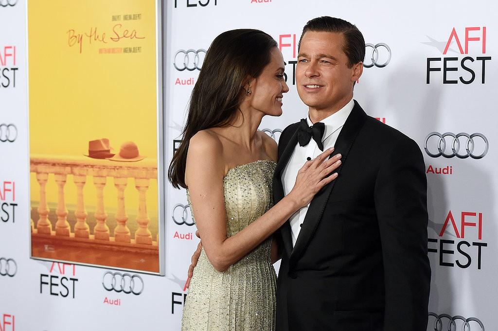 Brad-Pitt-Angelina-Jolie-AFI-Fest-November-2015 (1)