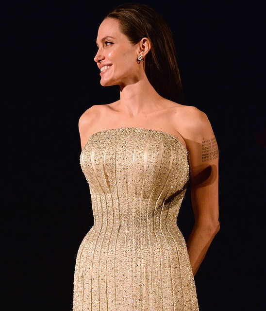 Brad-Pitt-Angelina-Jolie-AFI-Fest-November-2015 (2)