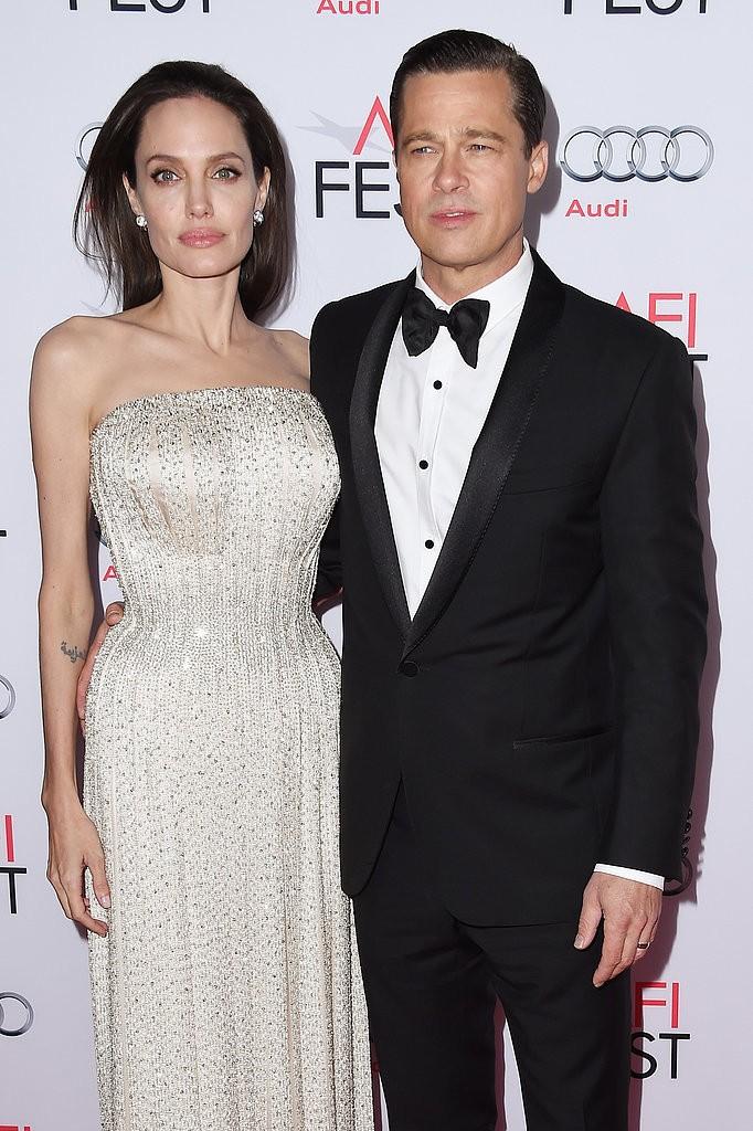 Brad-Pitt-Angelina-Jolie-AFI-Fest-November-2015 (3)