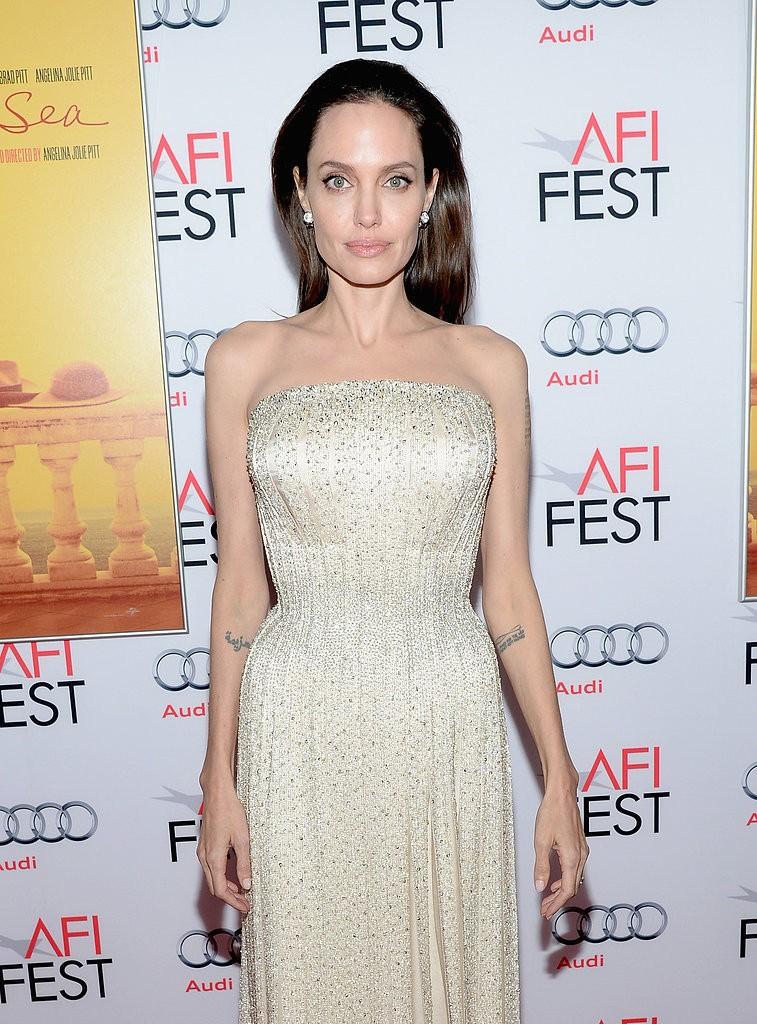 Brad-Pitt-Angelina-Jolie-AFI-Fest-November-2015 (4)
