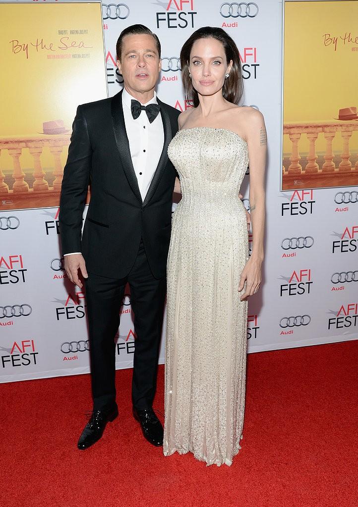 Brad-Pitt-Angelina-Jolie-AFI-Fest-November-2015 (5)