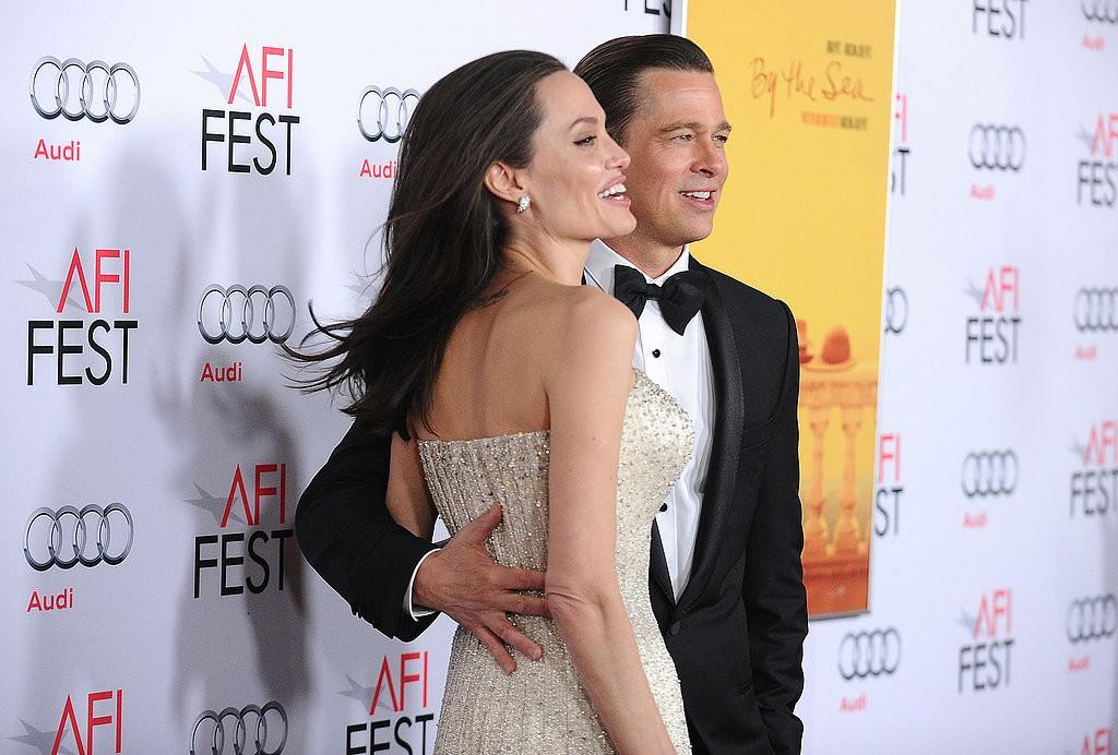 Brad-Pitt-Angelina-Jolie-AFI-Fest-November-2015 (6)
