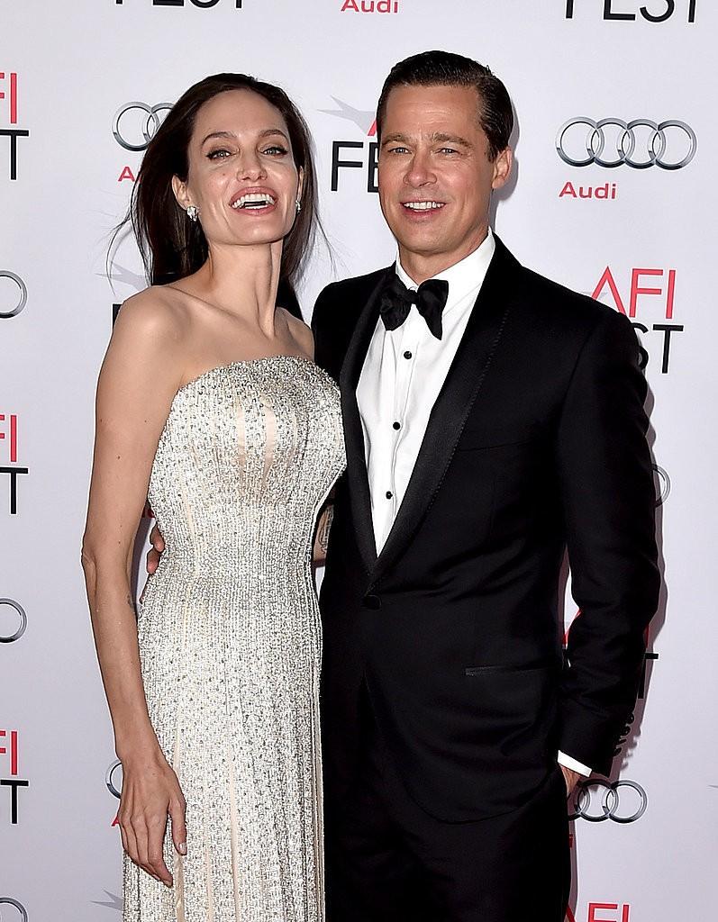 Brad-Pitt-Angelina-Jolie-AFI-Fest-November-2015 (7)