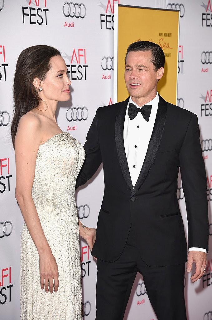 Brad-Pitt-Angelina-Jolie-AFI-Fest-November-2015 (8)