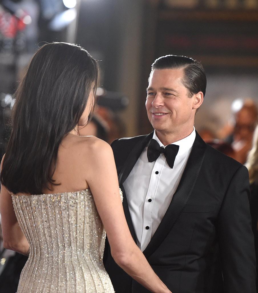 Brad-Pitt-Angelina-Jolie-AFI-Fest-November-2015 (9)