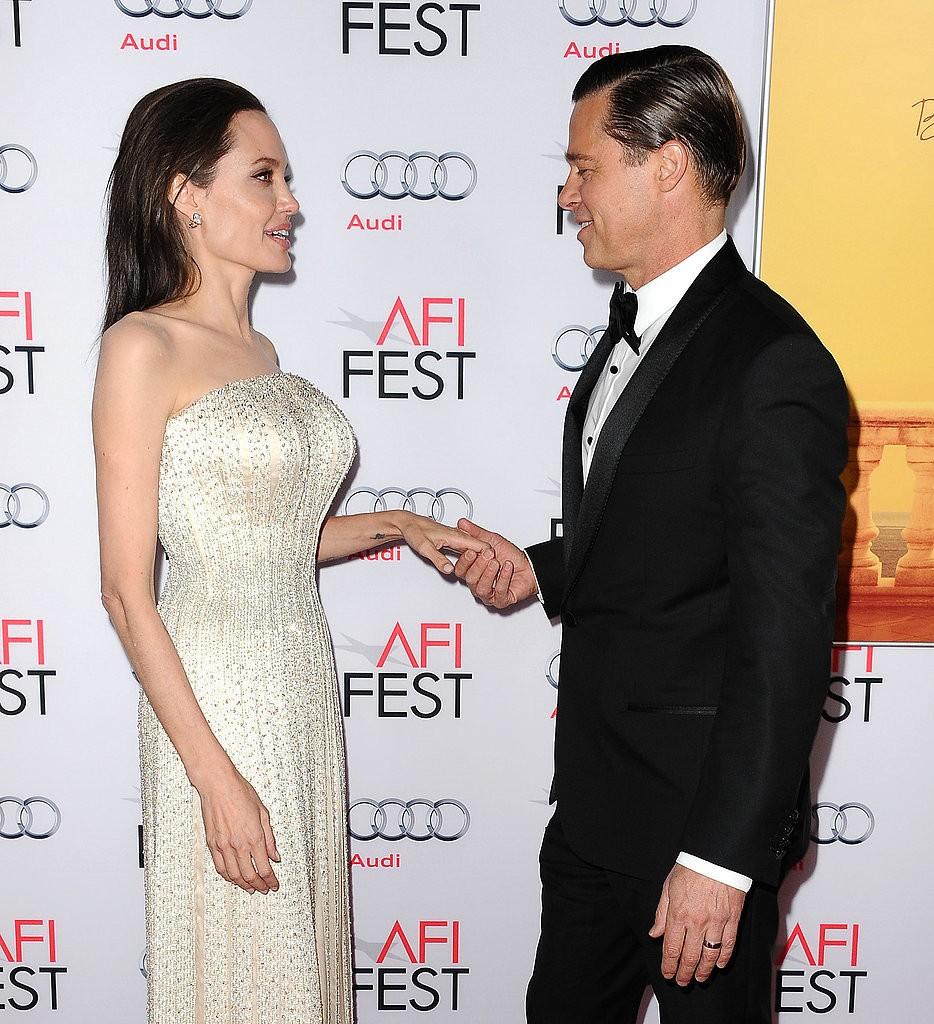Brad-Pitt-Angelina-Jolie-AFI-Fest-November-2015