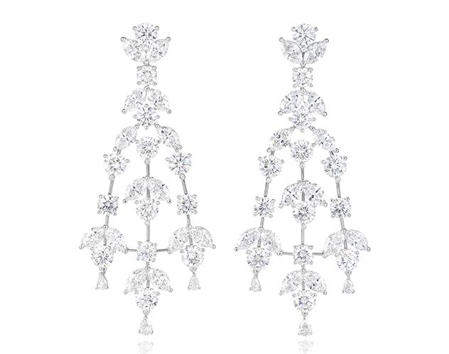 CHOPARD-Haute-Joaillerie-earrings-840420-1001_809481
