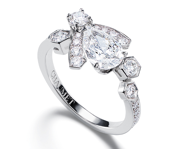 Chaumet-Bridal_Bee-My-Love-Collection-2_923316