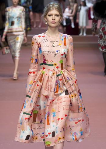 Dolce&Gabbana0
