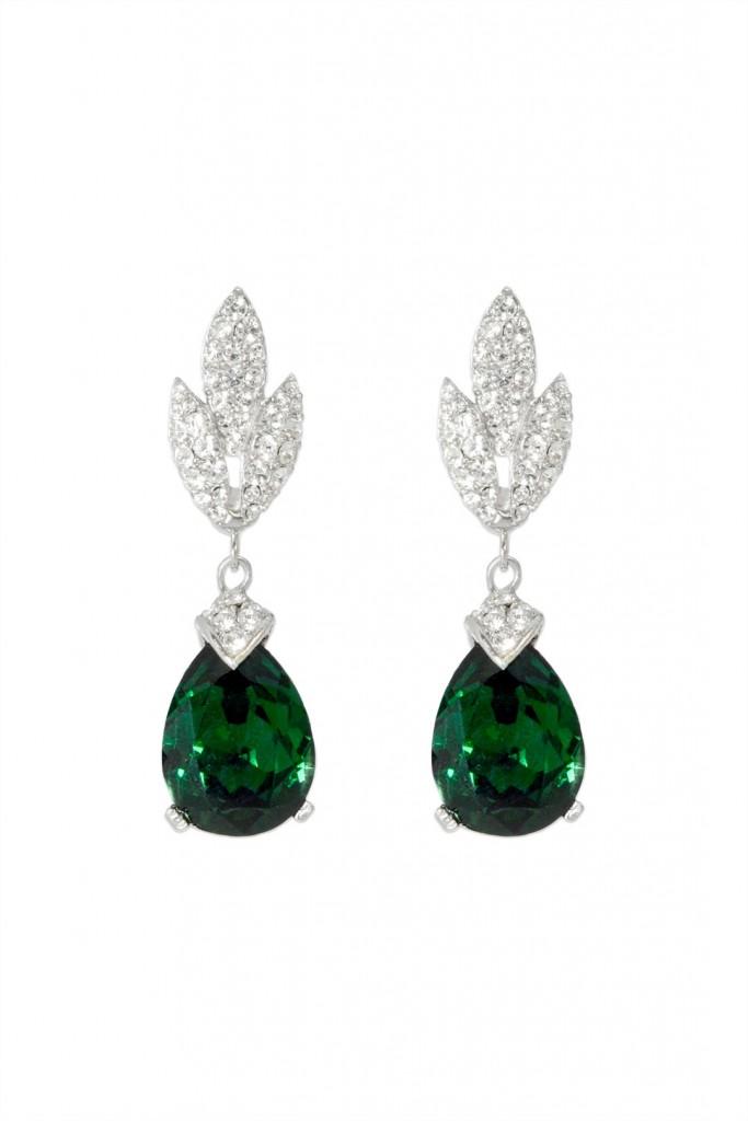 Gachala Emerald Drops