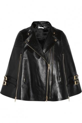 Givenchy $4,590