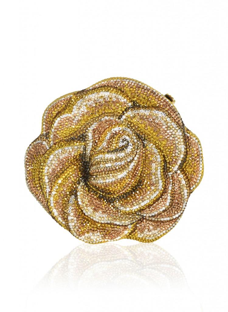 Golden Rose AED 18500