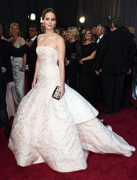 Jennifer Lawrence1