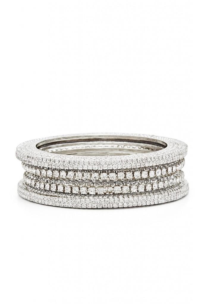 Jones Bracelets