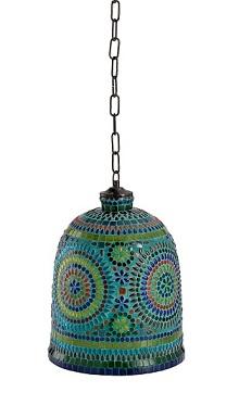 MULTI-COLORED-LAMP 550AED