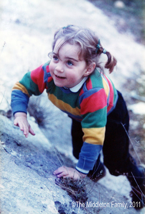 Princess Kate (4)