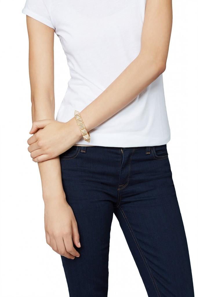Rameses Bracelet