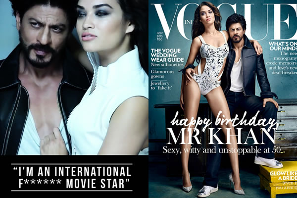 SRK-Vogue-29102015-GossipTicket