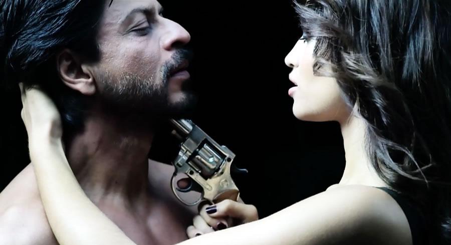 SRK-Vogue-29J102015-GossipTicket
