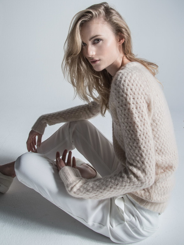 Soft-Cashmere-fashion-photography-1