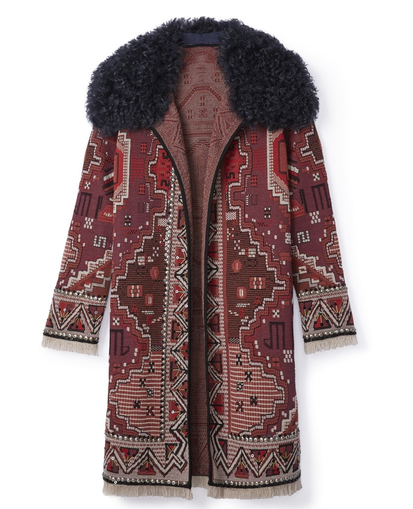 TB_Embellished_Long-Sleeve_Coat_in_Tapestry_Jacquard