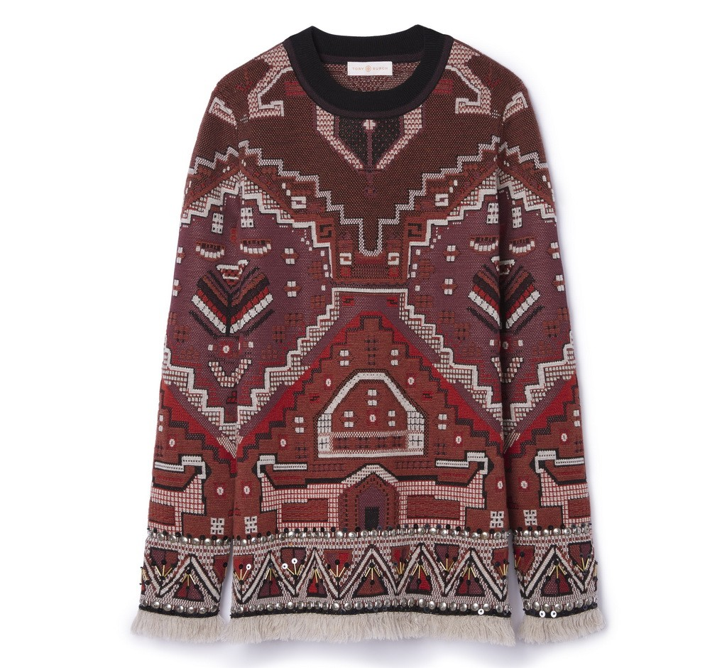 TB_Embellished_Long-Sleeve_Crewneck_Sweater_in_Tapestry_Jacquard