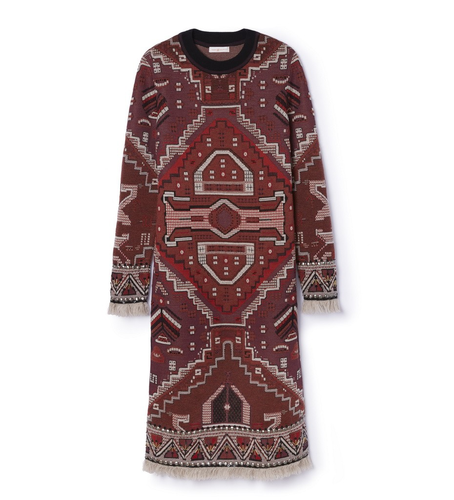 TB_Embellished_Long-Sleeve_Sweater_Dress_in_Tapestry_Jacquard