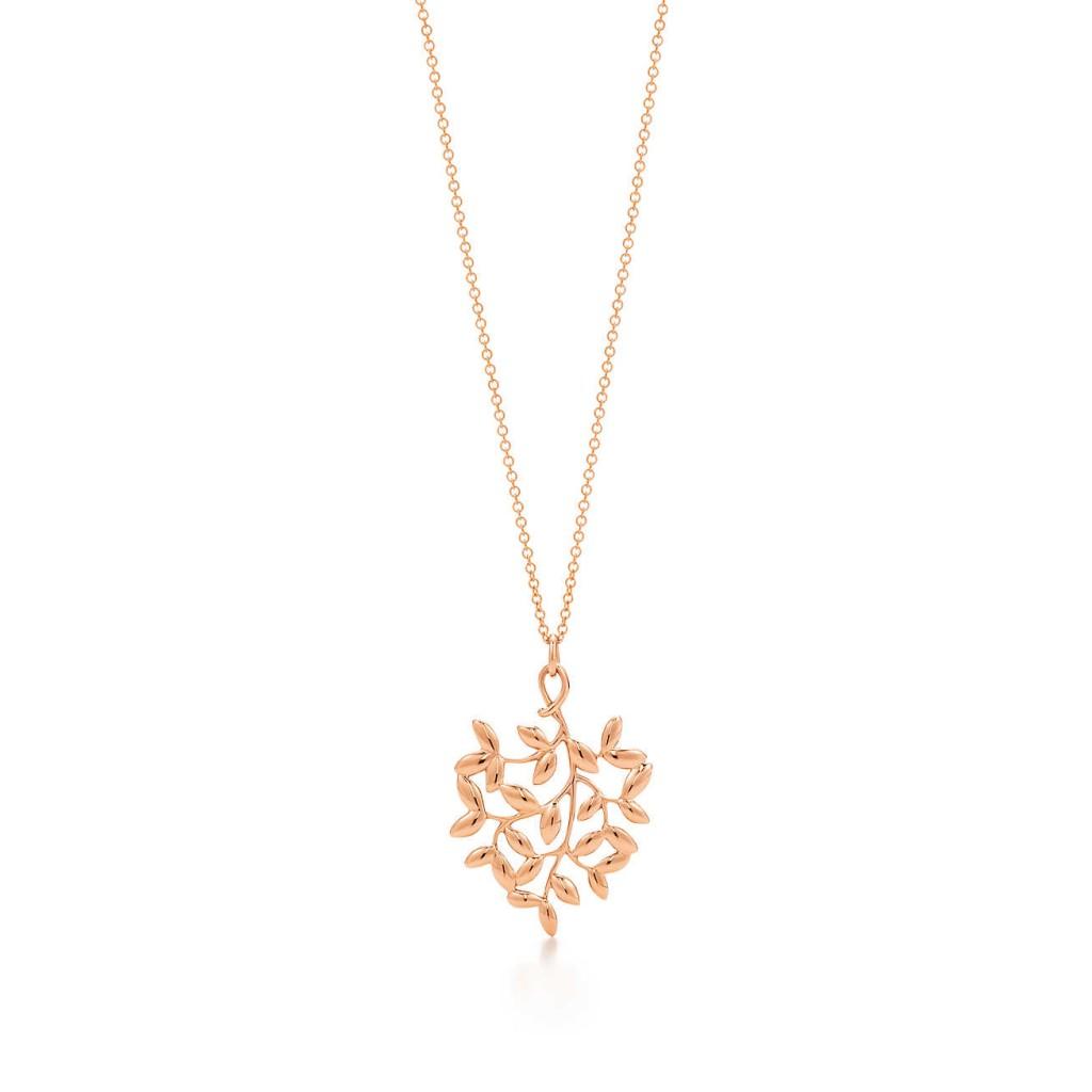 Tiffany & Co (1