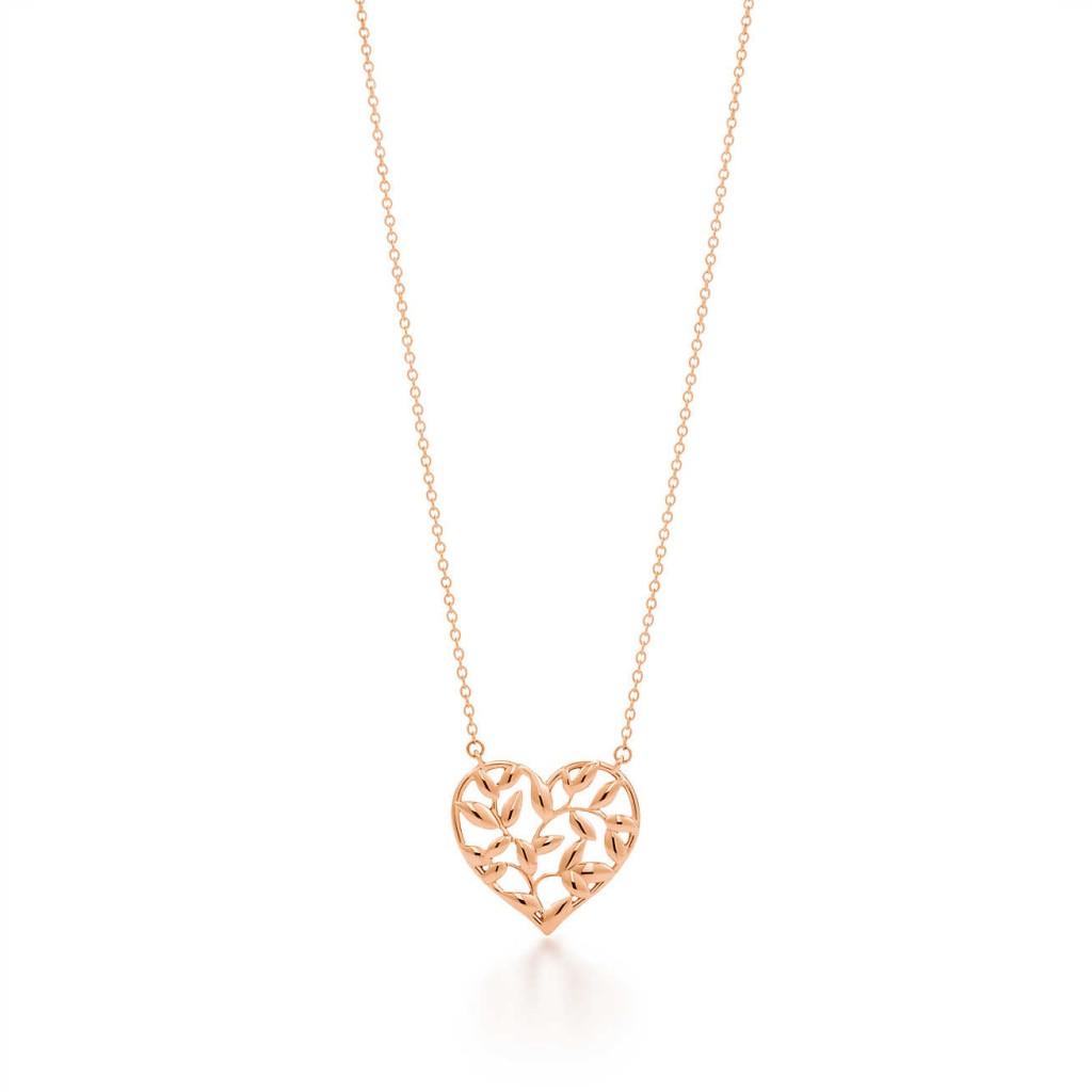 Tiffany & Co (3