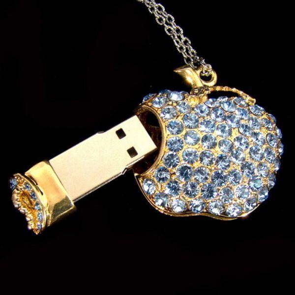 USB-Jewelry-7