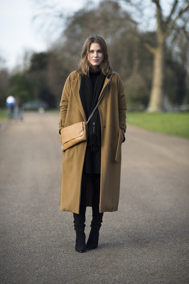 Womens-Long-Coats-for-Fall-Winter-2013-2014-9