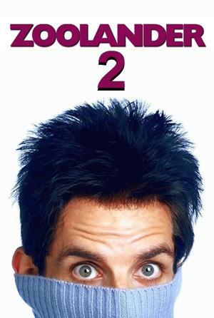 Zoolander 2  (1)