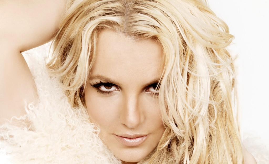 britney-spears-10