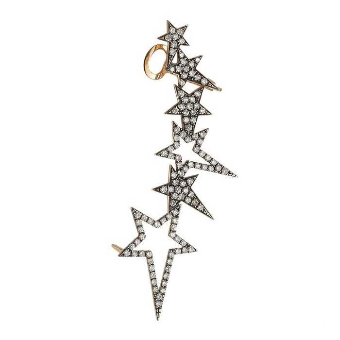 diane_kordas_diamond_stars_ear_cuff