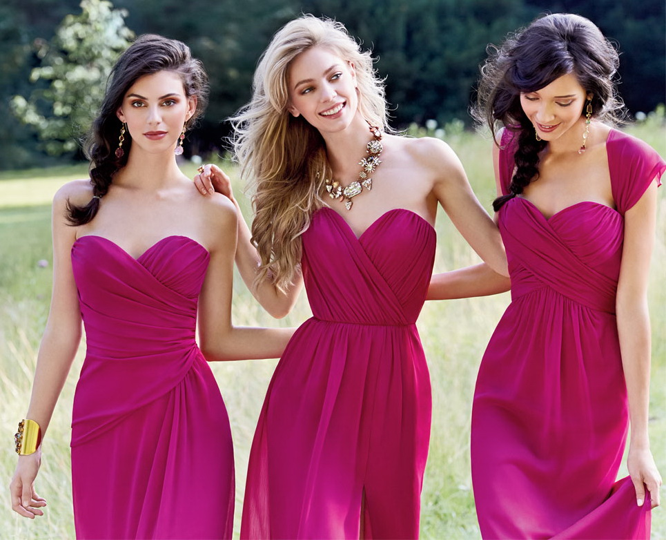 jim-hjelm-occasions-bridesmaid-crinkle-chiffon-lining-strapless-a-line-asymmetrical-drop-with-draped-5465_zm