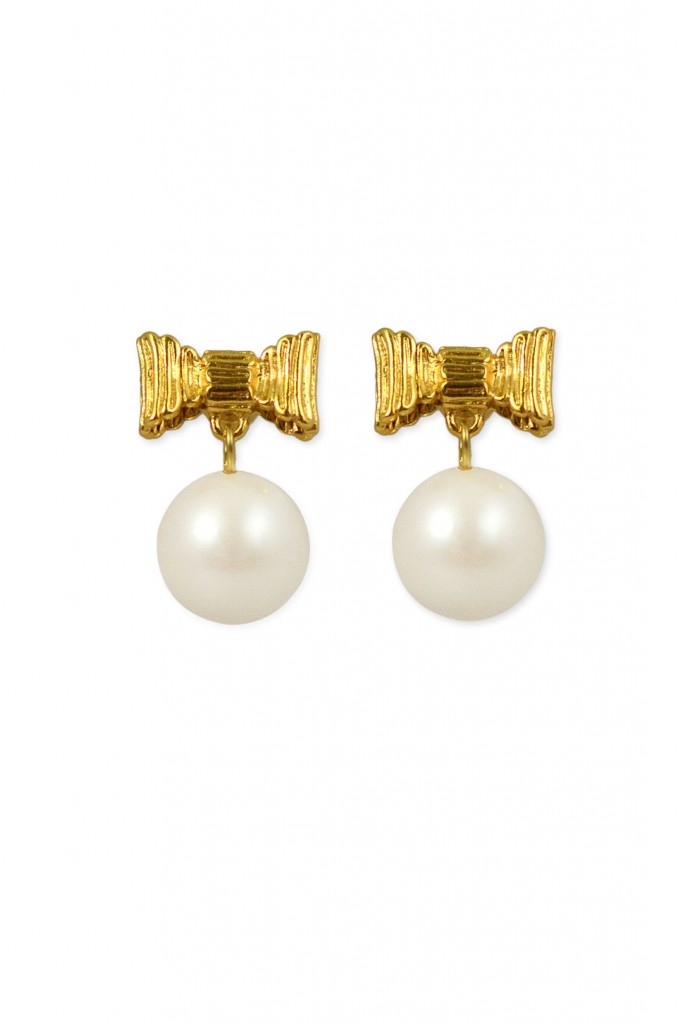 kate spade new york accessories2