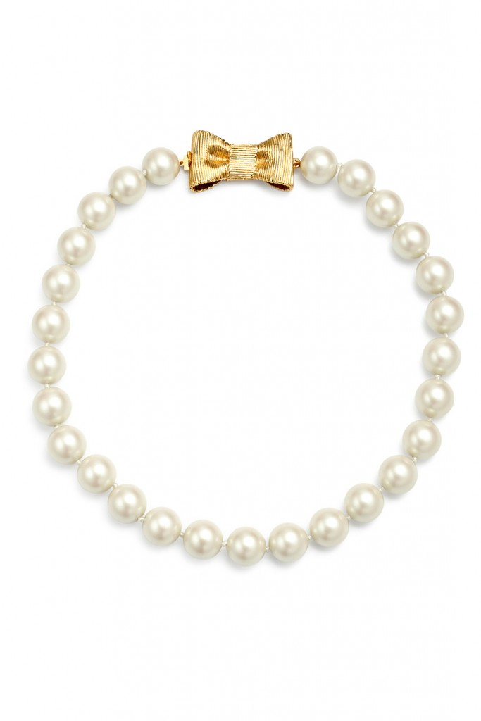 kate spade new york accessories4