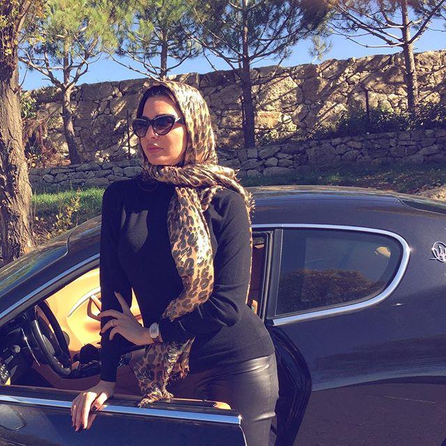 lamitta-hijab4