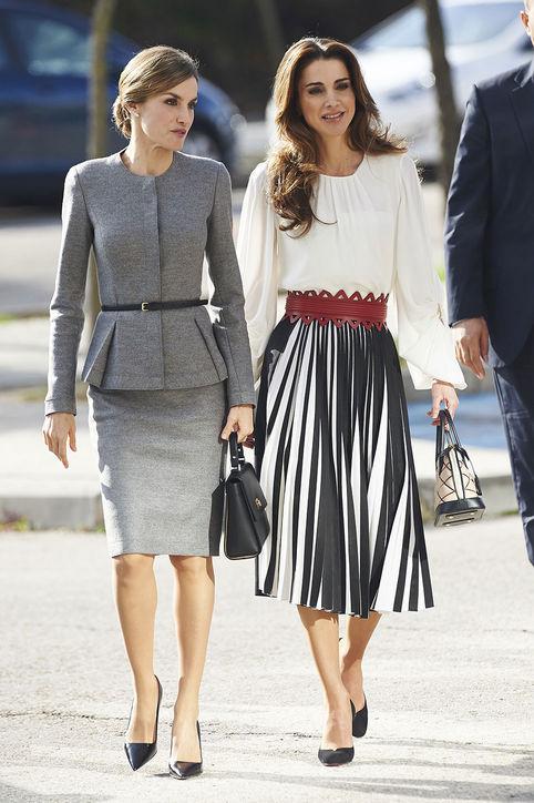 queen-letizia-queen-rania-style-visit-h724