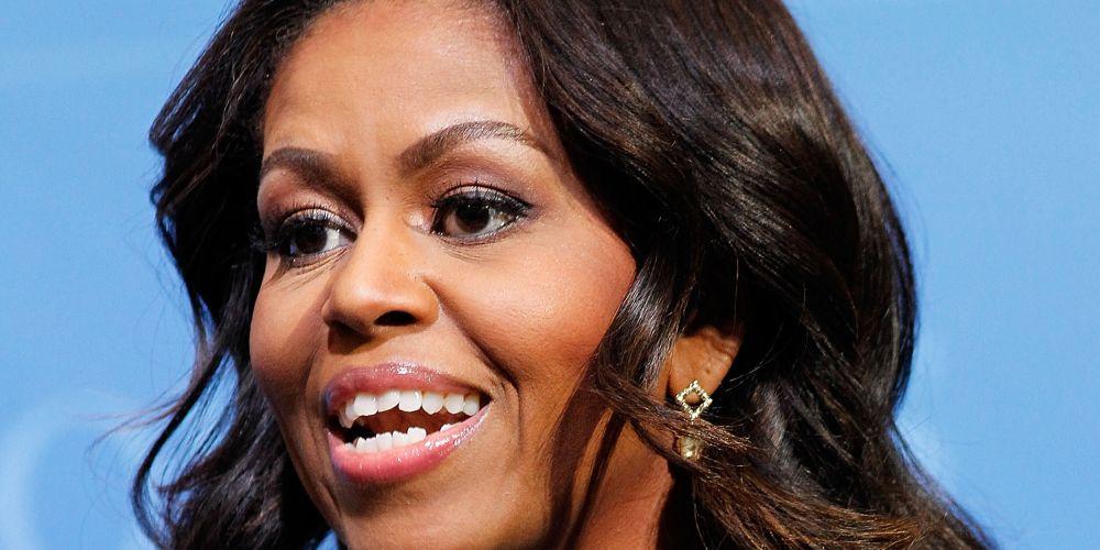 resized_ميشيل أوباما ممن حصلوا على مكياج دائم